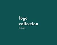 Logo Collection (vol.01)