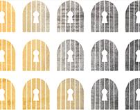 Reducing Incarceration