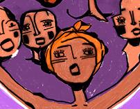 Feminismo | Mbarete