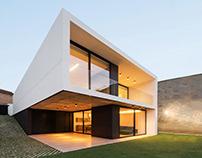 BUGANVILLA HOUSE