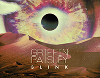 Griffin Paisley - Blink