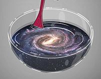 Chef's bowl