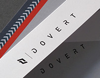 Dovert Stationery