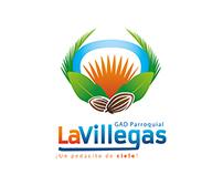 GAD Parroquial La Villegas