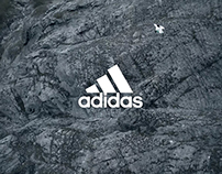 Adidas - Athletes