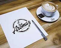 Café Aromaz