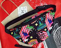 Take the Bag