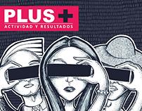 Postcards from Paraguay / El país que no vemos