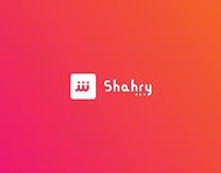 Shahry