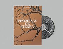 Promesas de tierra