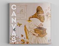 Revista Canvas