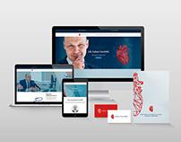 DR GAWINSKI - Kardiologist