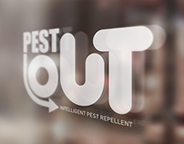 PEST OUT