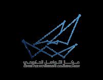 CGC Kuwait Launching animation