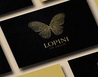 Lopini Fine Jewellery