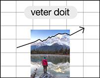 Veter Doit Presentation