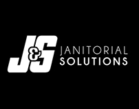 J&S Janitorial Solutions