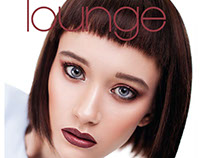 """Mag Lounge COVER STORY """"Alterego"""""""