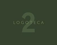 LOGOTECA 2