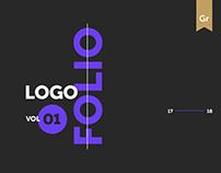 Logofolio vol 01
