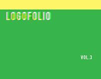 Logofolio.3