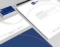 Edidoor Design Studio