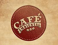 Café Ambiental