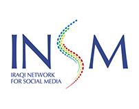 INSM Re-Branding