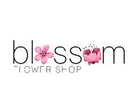 blossom flower shop
