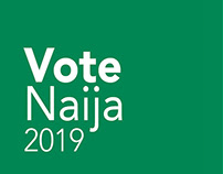 Vote Naija App