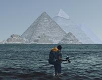 Mar egípcio