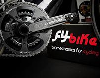 Fit4bike