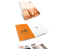 CFS Catalog Design