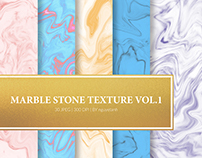 FREE DOWNLOAD: Marble Stone Texture Vol.1