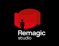 Remagic studio