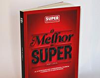 Superinteressante Books