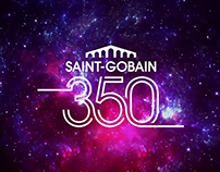 Mapping | 350 Saint Gobain
