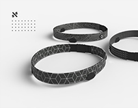 6th Sense Headband