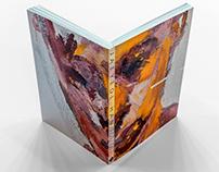 Jaeyeol Han Art Book