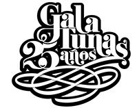 GalaTunas