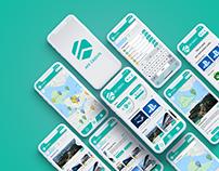 AFK Credits App