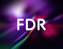 Fitas Digital Republic