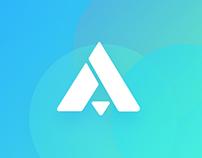 AdExpert web redesign