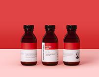 Farmacia Mier