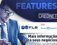 FLB - Email Marketing features Serasa