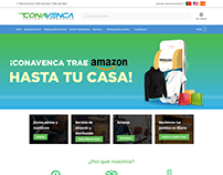www.conavenca.us