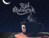 Eid Social media ads