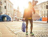 Rovigo Half Maraton 2017