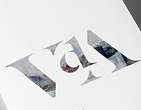 VdA / Nova Identidade