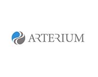 Arterium